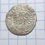 Шеляг 1528р., фото №2