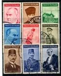Турція, фото №2