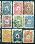 Турція. стандарт 1905, фото №2