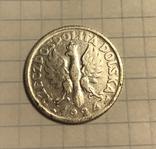 1 zloty, фото №2
