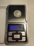 1 zloty, фото №6