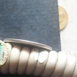 2 Злотых Серебром Ядвига, фото №3