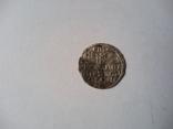 Трояк Сигизмунда 1622 год, фото №2