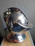 Рыцарский шлем реплика, фото №2