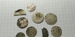 Монети Польши, фото №2