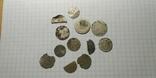 Монети Польши, фото №5