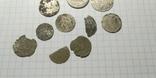 Монети Польши, фото №6