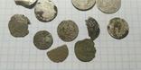 Монети Польши, фото №7