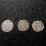 Полтораки 1624 года, фото №2