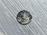 Двуденарий 1570 г., фото №7
