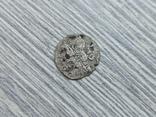 Денарий 1559 г., фото №7