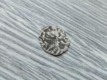 Денарий 1558 г., фото №7