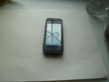 Моб. телефон Nokia 5530, фото №2