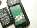 Моб. телефон Nokia 5530, фото №8