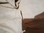 Сорочка полотняна вишита настилом 2, фото №7