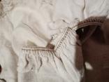 Сорочка полотняна вишита настилом 3, фото №10