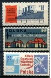 Польща, фото №2