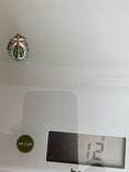 Кулон срібний з позолотою. Імітація яйця Фаберже., фото №6