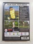 Tiger Woods 07 (PC), фото №4