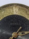Механизм ANKER, фото №4