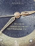 Механизм ANKER, фото №5