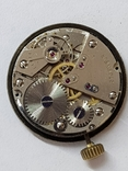 Механизм ANKER, фото №6