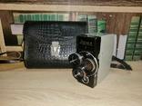 Кинокамера Экран - 4, фото №2