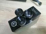 Кинокамера Экран - 4, фото №7