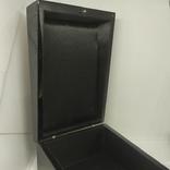 Коробочка от нишевой туалетной воды Kilian. 10х15х6см, фото №10