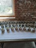 Пивные кружки, бокалы, кувшины, фото №11