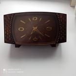 Часы Маяк, фото №5