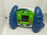 Фотоаппарат Discovery Kids. Делает фото и сохраняет в память, фото №2