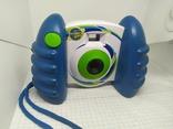 Фотоаппарат Discovery Kids. Делает фото и сохраняет в память, фото №5