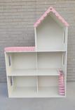 """Кукольный домик """"Катрин"""", фото №3"""