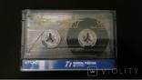 Касета TDK T1 90 (Release year 1997) 2, фото №2