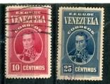 Венесуела, фото №2