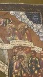 Икона Всем скорбящим радость, начало 19 века, фото №7