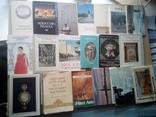 Наборы открыток по разным тематикам (155шт) + бонус, фото №6