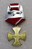 Орден за мужество копия, фото №3