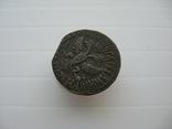 Деньга Петра 1708 год, фото №9