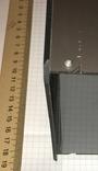 Пластиковая шкатулка Ламбре для 1 мл тестеров, пробников / Lambre, фото №12