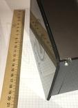 Пластиковая шкатулка Ламбре для 1 мл тестеров, пробников / Lambre, фото №13