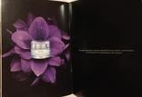 Коллекционный журнал Dior Very, лето, 2010 / Диор, фото №7