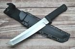 Нож Cold Steel Recon Tanto реплика, фото №2