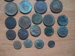Монеты, фото №9