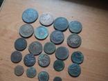 Монеты, фото №10