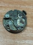 Механизм Aureole 17 rubis, фото №4