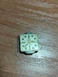 Механізм годинника PARA antichoc, фото №2