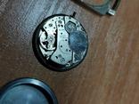Механізм годинника RL cal 013a, фото №4