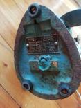 Вентилятор 1957 г, фото №5